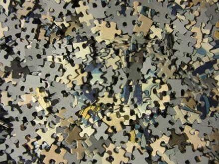 puzzle-587821_1920